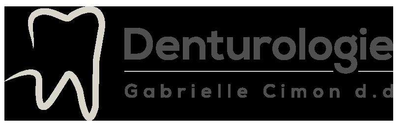 Centre de Denturologie Gabrielle Cimon d.d